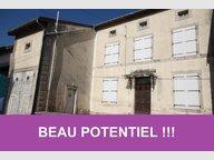 Maison à vendre F12 à Lacroix-sur-Meuse - Réf. 5082814