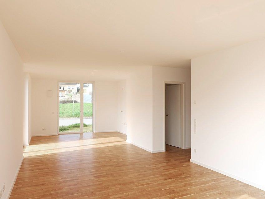 wohnung kaufen 3 zimmer 109 m² leiwen foto 1