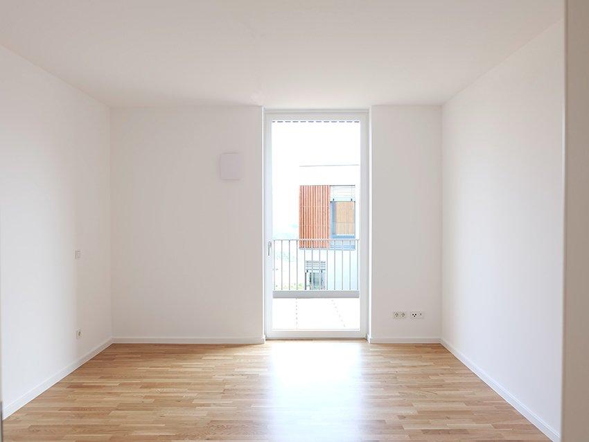 wohnung kaufen 3 zimmer 109 m² leiwen foto 3
