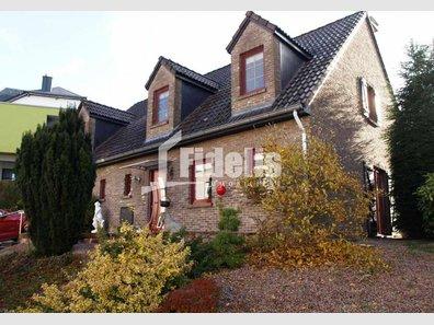 Maison à vendre 3 Chambres à Belvaux - Réf. 4890302