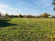Terrain constructible à vendre à Vouillé-les-Marais - Réf. 6008510