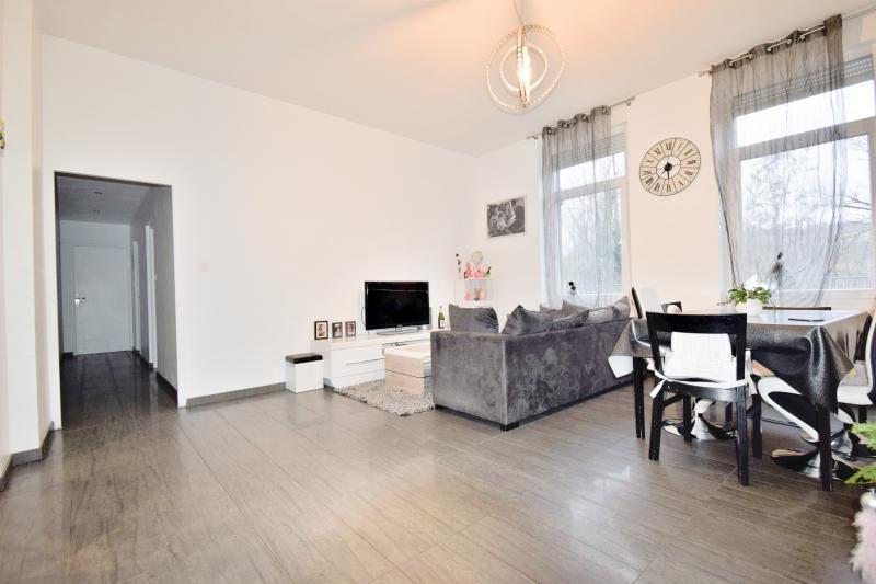 acheter appartement 4 pièces 85 m² rombas photo 1