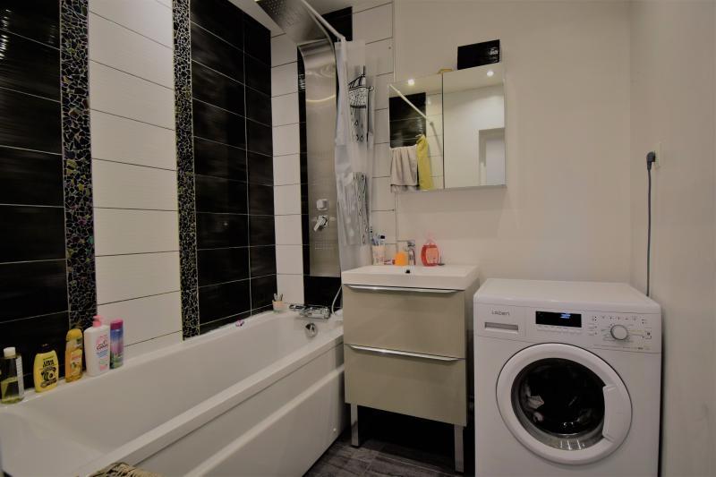 acheter appartement 4 pièces 85 m² rombas photo 4