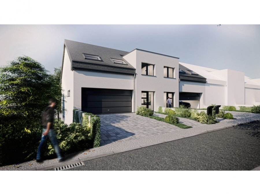 house for buy 4 bedrooms 213 m² holtz photo 1