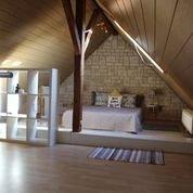 haus kaufen 8 zimmer 187 m² quierschied foto 4