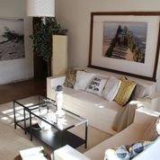 haus kaufen 8 zimmer 187 m² quierschied foto 7