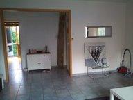 Appartement à vendre à Rixheim - Réf. 6434750