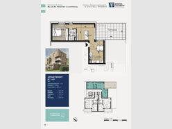 Appartement à vendre 1 Chambre à Luxembourg-Kirchberg - Réf. 6893502