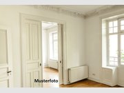 Apartment for sale 3 rooms in Salzgitter - Ref. 6959038