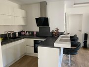 Appartement à louer 3 Pièces à Losheim - Réf. 6897598