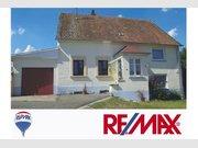 Haus zum Kauf 8 Zimmer in Eckersweiler - Ref. 4997054