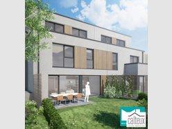 Maison mitoyenne à vendre 4 Chambres à Moesdorf - Réf. 6045630