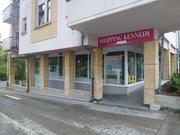 Commerce à vendre à Ettelbruck - Réf. 4014014