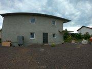 Appartement à vendre 3 Pièces à Losheim - Réf. 6836158