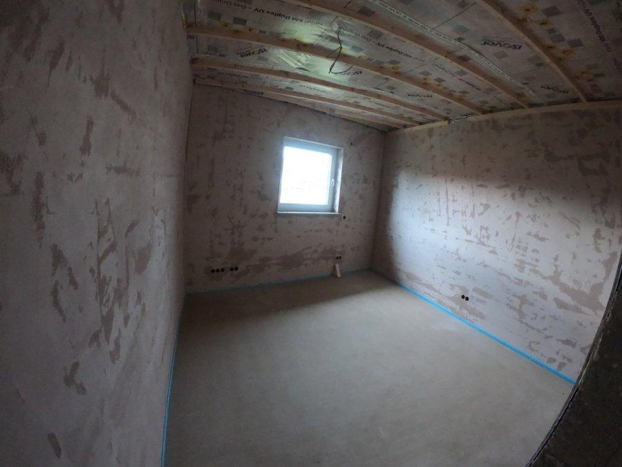 Wohnung zu verkaufen 2 Schlafzimmer in Losheim