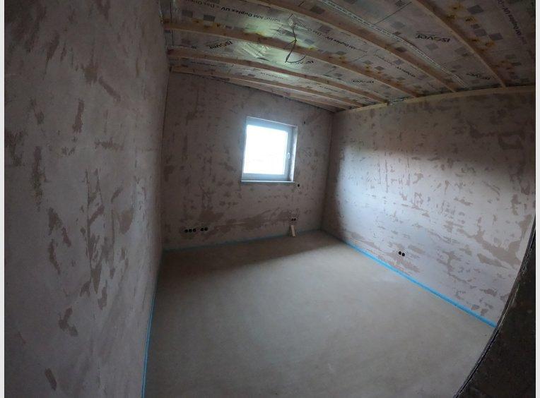 Appartement à vendre 3 Pièces à Losheim (DE) - Réf. 6836158