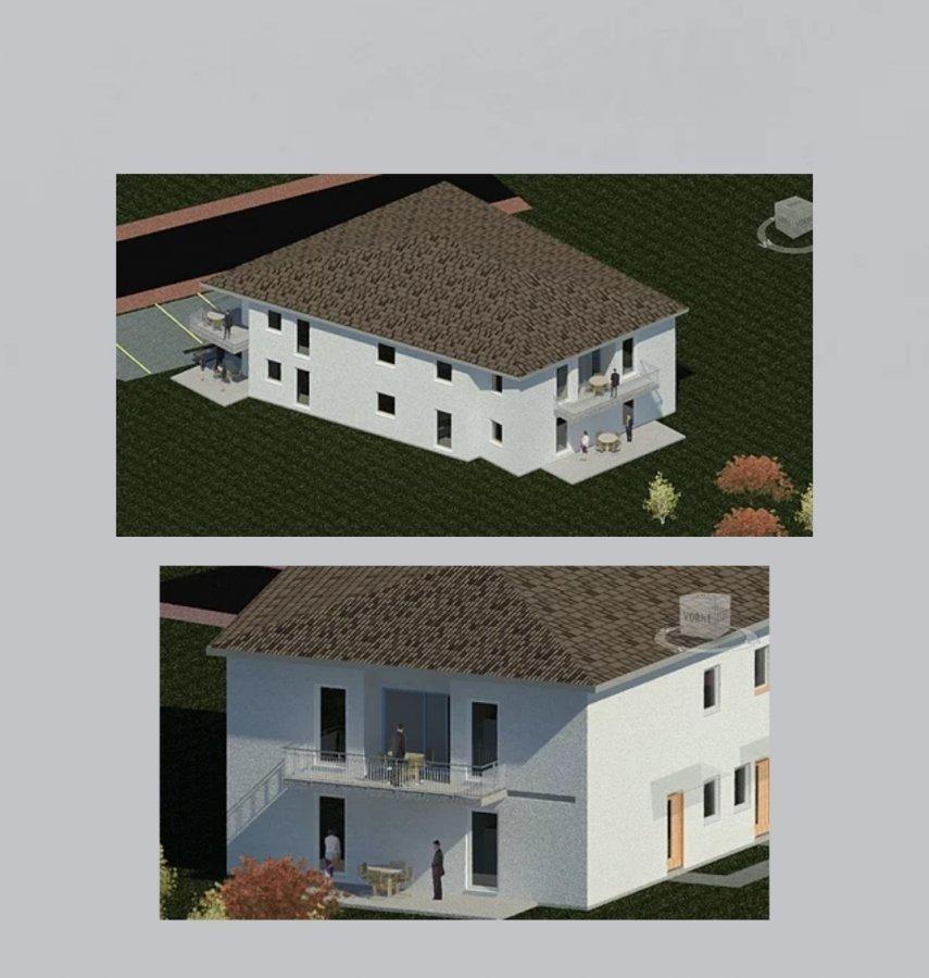 acheter appartement 3 pièces 97 m² losheim photo 1