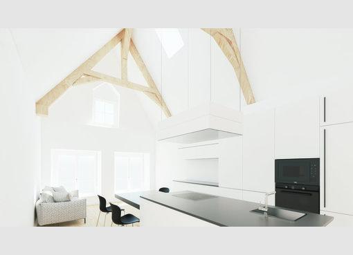 Appartement à louer 1 Chambre à Luxembourg (LU) - Réf. 6512574