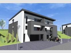 Maison jumelée à vendre 3 Chambres à Rodenbourg - Réf. 5136318