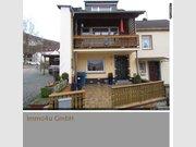 Haus zum Kauf 3 Zimmer in Hüttingen - Ref. 6184894