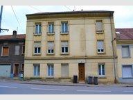 Immeuble de rapport à vendre à Réhon - Réf. 6393790