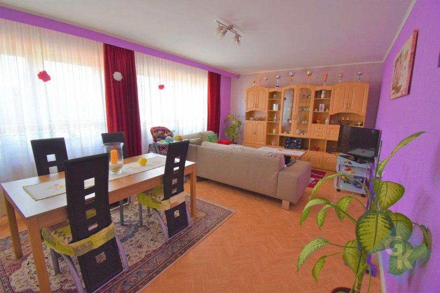 acheter maison 12 chambres 404 m² kayl photo 2