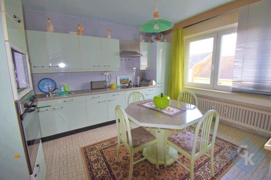 acheter maison 12 chambres 404 m² kayl photo 6