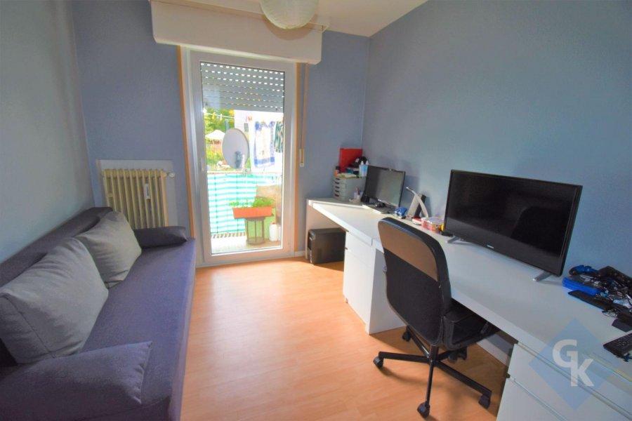 acheter maison 12 chambres 404 m² kayl photo 5