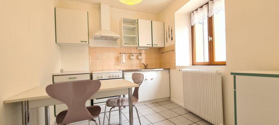 acheter maison 3 pièces 65 m² foug photo 3