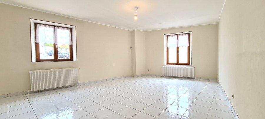 acheter maison 3 pièces 65 m² foug photo 2
