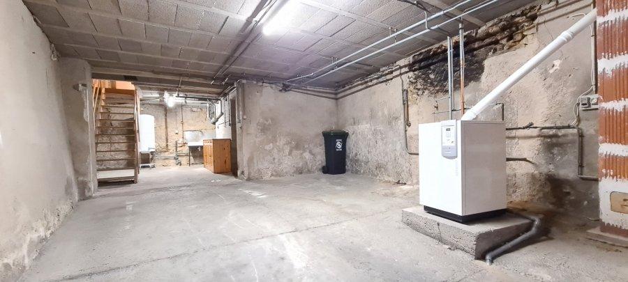 acheter maison 3 pièces 65 m² foug photo 7