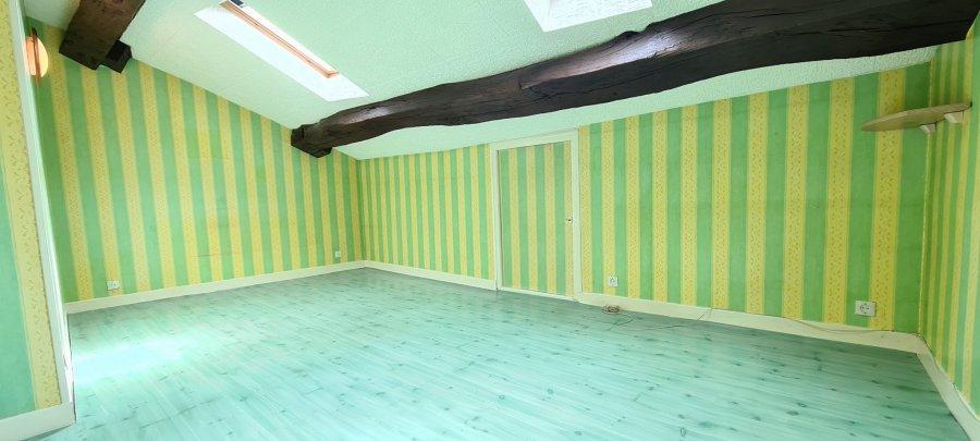 acheter maison 3 pièces 65 m² foug photo 6