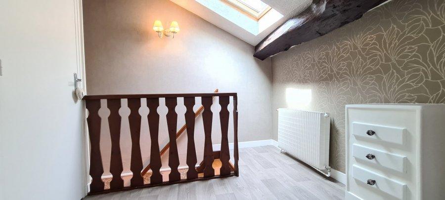 acheter maison 3 pièces 65 m² foug photo 4