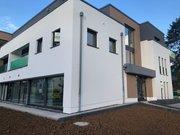 Wohnung zur Miete 2 Zimmer in Lorentzweiler - Ref. 6664126