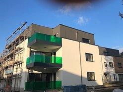 Appartement à louer 2 Chambres à Lorentzweiler - Réf. 6664126