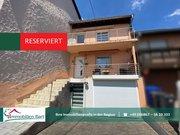 Maison à vendre 4 Pièces à Mettlach - Réf. 7258046
