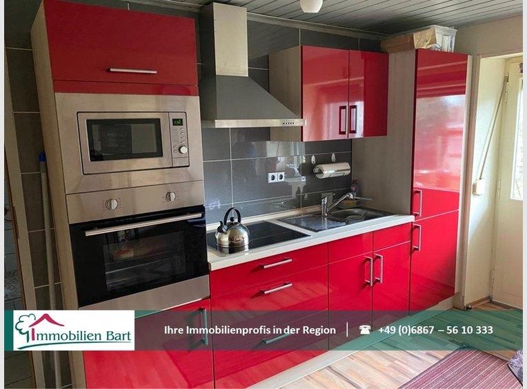 Maison à vendre 4 Pièces à Mettlach (DE) - Réf. 7258046