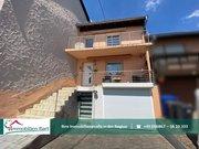 Haus zum Kauf 4 Zimmer in Mettlach - Ref. 7258046