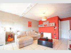 Wohnung zur Miete 2 Zimmer in Arlon - Ref. 6676414