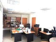 Büro zur Miete in Capellen (Capellen) - Ref. 6156222