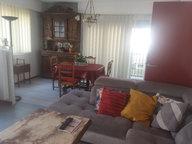 Appartement à vendre F4 à Colmar - Réf. 5898446