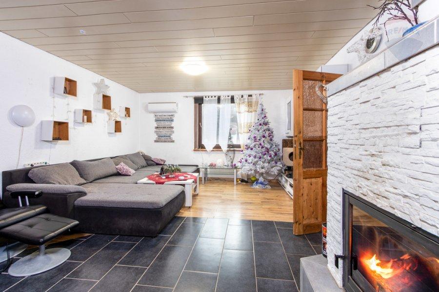 acheter maison mitoyenne 5 pièces 180 m² beckingen photo 6
