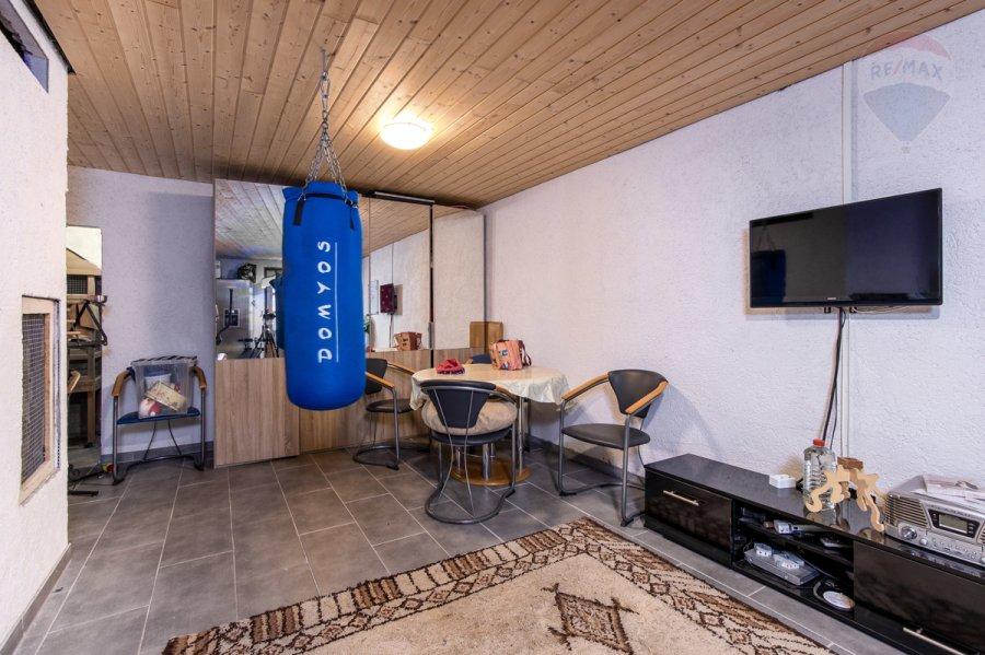 acheter maison mitoyenne 5 pièces 180 m² beckingen photo 3