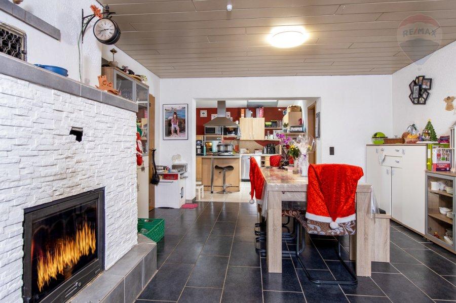 acheter maison mitoyenne 5 pièces 180 m² beckingen photo 7