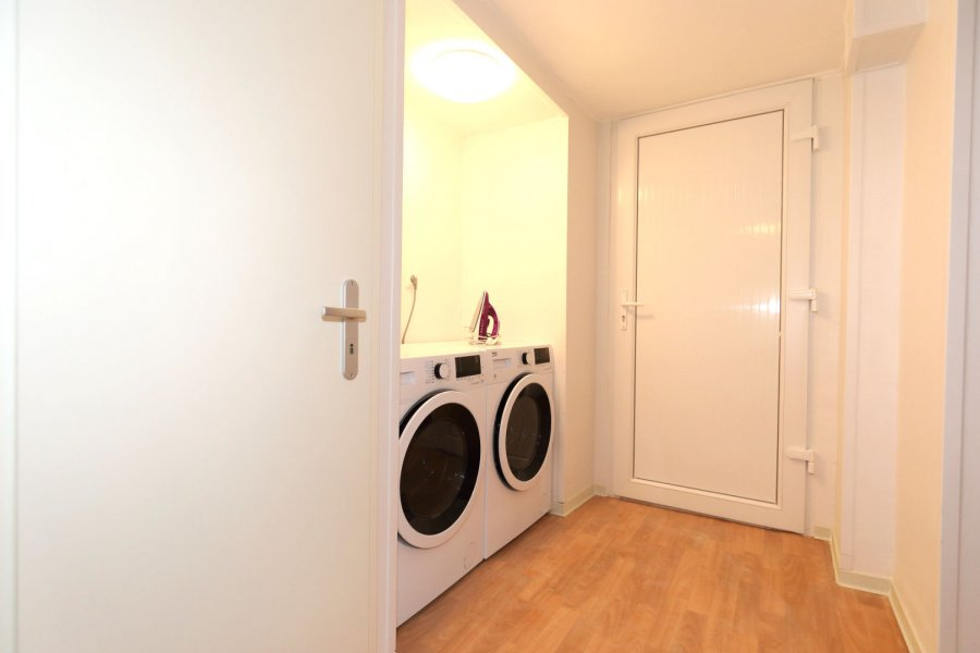 louer chambre 10 chambres 9 m² luxembourg photo 6