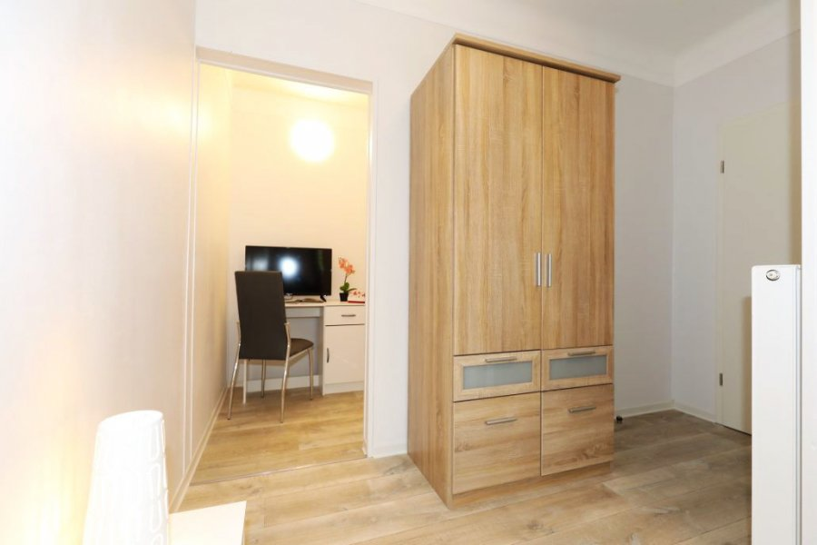 louer chambre 10 chambres 9 m² luxembourg photo 2