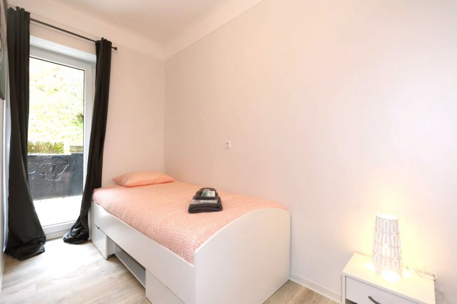 louer chambre 10 chambres 9 m² luxembourg photo 1