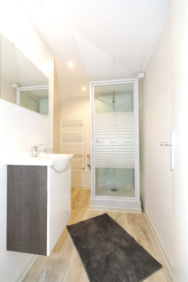 louer chambre 10 chambres 9 m² luxembourg photo 7