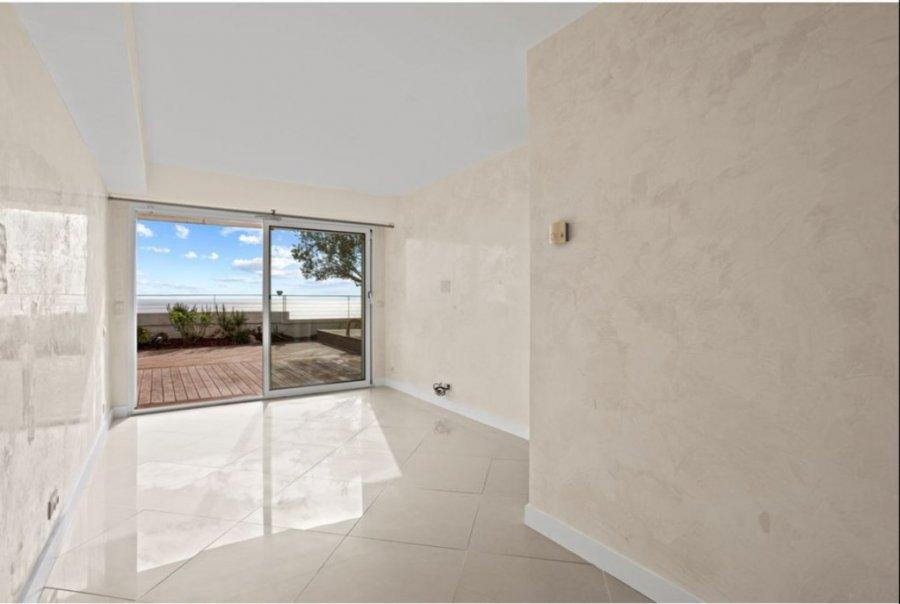 acheter appartement 3 pièces 114 m² roquebrune-cap-martin photo 5
