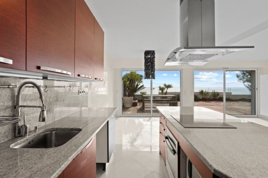 acheter appartement 3 pièces 114 m² roquebrune-cap-martin photo 3